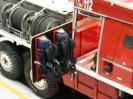 Dodatno opremljanje vozila GVGP-2